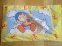 Cot/toddler bedding sets