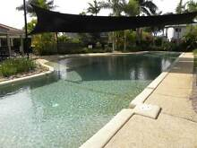 POOL & FUNCTION ROOM!!! Helensvale Gold Coast North Preview