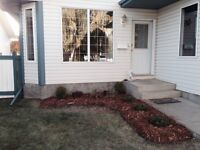House for Rent on Alberta side, College Park