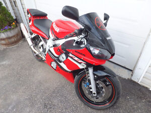 REDUCED for quick sale R-6