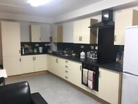 £99 per week student accomodation including bills in city centre
