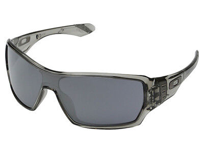 Oakley Offshoot Ink Collection Sunglasses OO9190-11 Grey Ink/Black (Offshoot Sunglasses)