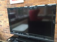 "SONY Bravia 37"" TV KDL37W5710 1080p HD"