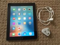 iPad 3 great condition like new