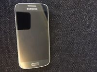 Samsung s4 mini i9195 Unlocked