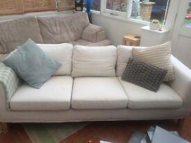 IKEA sofa FREE