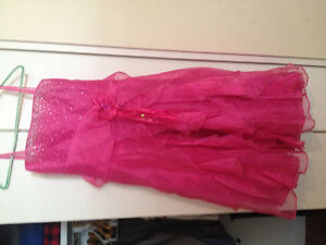 Girls party dresses!