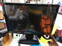 "Hanns G HP195 19"" Monitor"