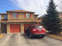 3 Bedrooms Beautiful House For Rent-Newmarket