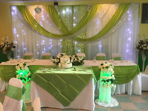 mississauga allcargos round folding table inch rental toronto product scarborough tent plastic markham event rentals inc