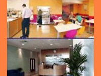 ( BN13 - Worthing ) Serviced Offices to Let - £ 210
