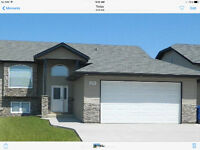 WARMAN EXECUTIVE FURNISHED HOUSE FOR RENT