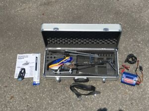 TREX 450 Pro Helicopter for sale