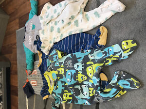 Boys Onsies Children's Place Etc