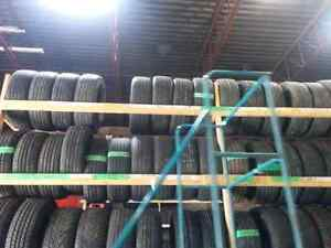New & Used Tires -- Discount brands and Prices Windsor Region Ontario image 4