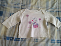CLOTHING FOR GIRLS !!!