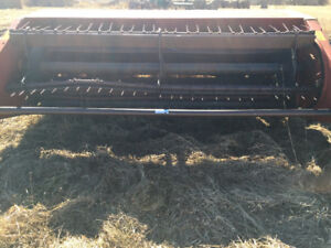 hay equipment for sale