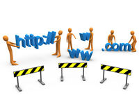 Website Design Development & Maintenance. (Best Offer)