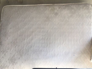 Mattress in great condition