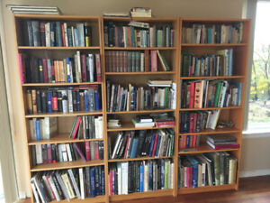 Books,  Books