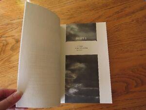 """The Searcher"" by Simon Toyne - Brand New Novel! Kingston Kingston Area image 6"