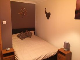 Double room with sea views (Reduced)