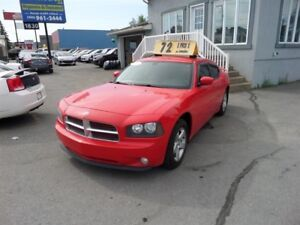 2010 Dodge Charger SXT ++FINANCEMENT+FACILE++