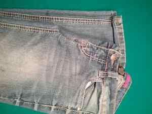 Brand Name Gently Used Size 0-4