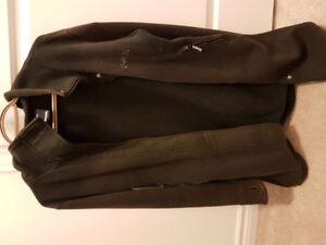 Women's Bench Spring long jacket