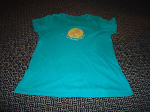 Ladies Size L/G ****Hatley*** Let Sleeping Dogs Lie T-Shirt