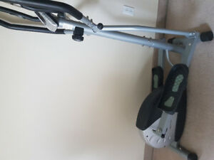 elliptical machine best offer