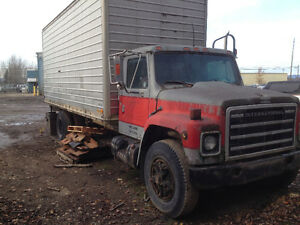 1979 GMC Other Other