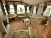 Pemberton Verona 2 Bed Static Home For Sale Off Site