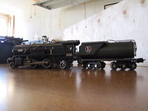 Wanted toy trains Peterborough Peterborough Area image 4