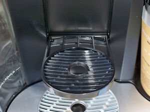 KEURIG CAPPUCCINO/LATTE/FROTH BREWING SYSTEM Stratford Kitchener Area image 3