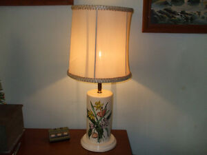 Lots of vintage items-see pictures Windsor Region Ontario image 3