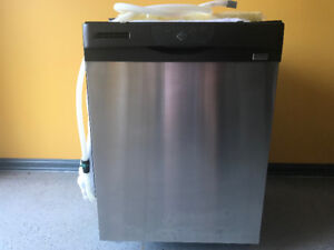 Kenmore Lave-vaisselle - Dish washer