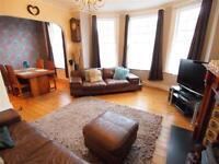 3 bedroom flat in East End Road, East Finchley, N2