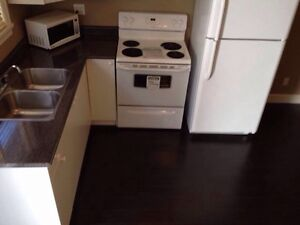 1 bd suite available May 1 Near BCIT