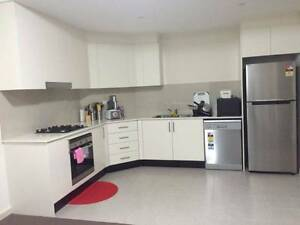 **Room for Rent!!** 1 min walk to train station!! *Female only* Parramatta Parramatta Area Preview