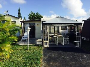 Twin lake floride kijiji free classifieds in canada for A louer en floride maison mobile