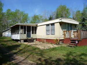 TRAVERSE BAY AFFORDABLE FAMILY COTTAGE