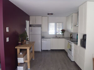 BELLS CORNERS - Room Available May & June