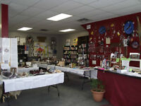 Spiritual Center, products and workshops 1629 Dundas