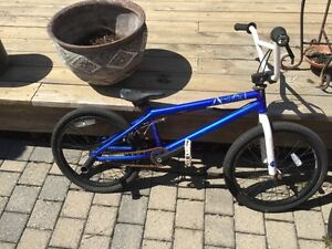 BMX FOR SALE NEED GONE ASAP!!!!!