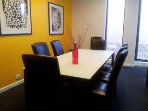 Meeting Room, Boardroom, Training Room Sublet - Nth Adelaide North Adelaide Adelaide City Preview