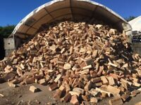 ********* $120 Firewood with Free Delivery *********