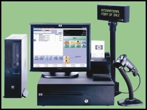 Retail POS Systems Sale Sale Sale!!Lowest Price!Special discount
