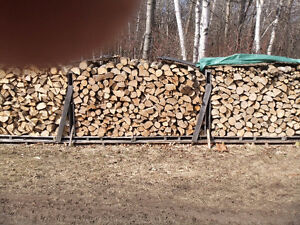 Firewood for sale Peterborough Peterborough Area image 5
