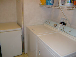 Very Nice Newer Mobile Home Edmonton Edmonton Area image 8
